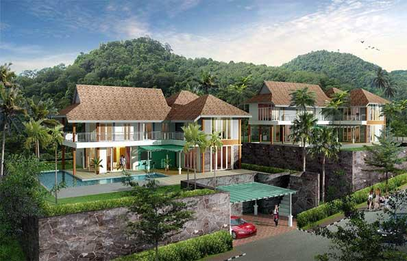 Penang Property Real Estate Properties In Malaysia For