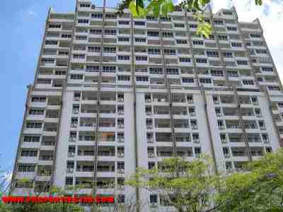 Malaysia Real Estate Property Properties Sell Rent Buy