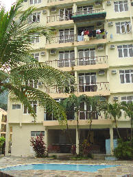 malaysia real estate property properties sell rent buy penang rh properties188 com